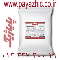 پودر نفوذگر کریستال شونده paya crystal