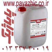 مایع آببندی sure add 320 -پنج لیتری